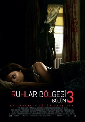 ruhlar-bolges,-bolum-3-afis-filmloverss