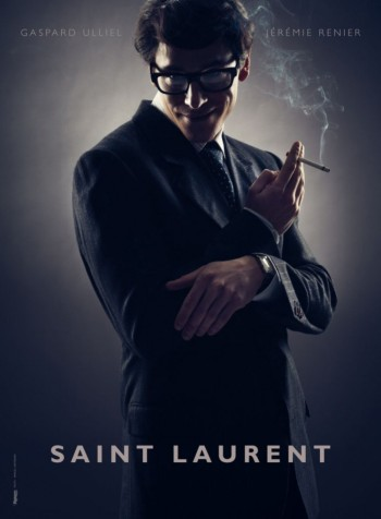 saint-laurent-filmloverss