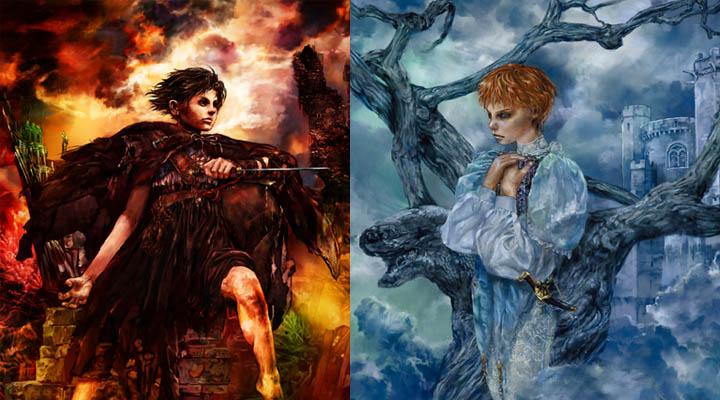 sansa-arya-stark-game-of-thrones-filmloverss