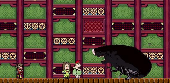spirited-away-8-bit-miyazaki-1-filmloverss.png