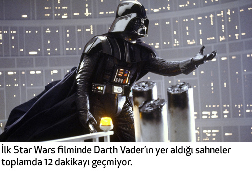 star-wars-darth-vader-filmloverss