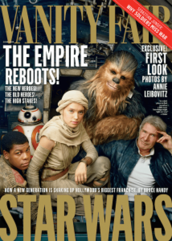 star-wars-vanity-fair-cover-filmloverss