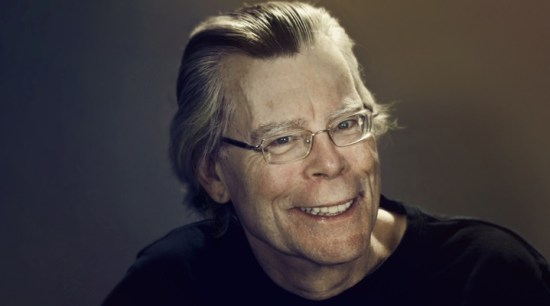 stephen-king-in-the-tall-grass-filmloverss