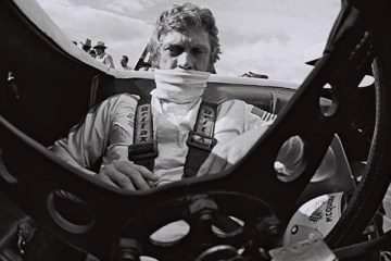 steve-mcqueen-the-man-le-mans-filmloverss