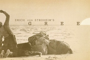 stroheim-hirs-greed-filmloverss