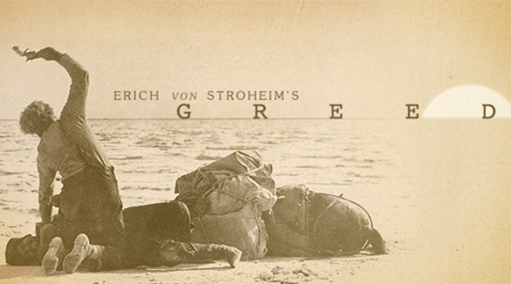 stroheim-hirs-greed-filmloverss