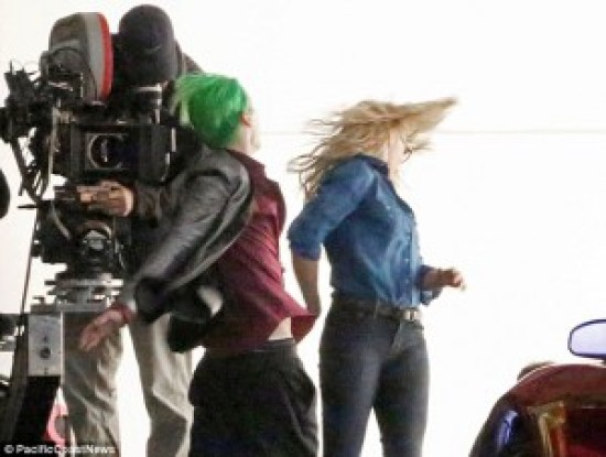 suicide squad joker harley quinn 11-filmloverss
