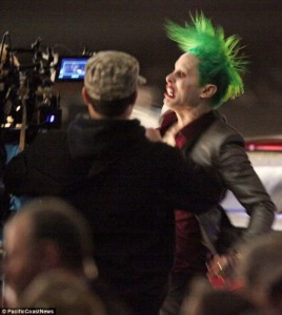 suicide squad joker harley quinn 19-filmloverss