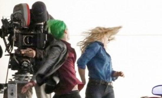 suicide squad joker harley quinn 2-filmloverss