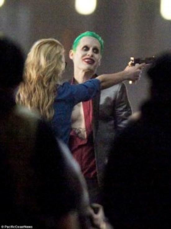 suicide squad joker harley quinn 8-filmloverss
