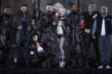 suicide-squad-the-force-x-filmloverss