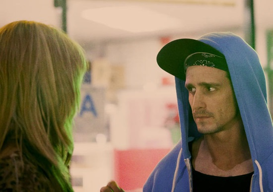 tangerine-james-ransone-filmloverss