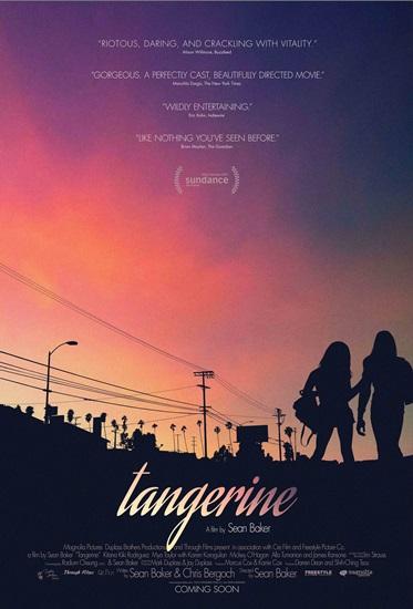 tangerine-poster-filmloverss