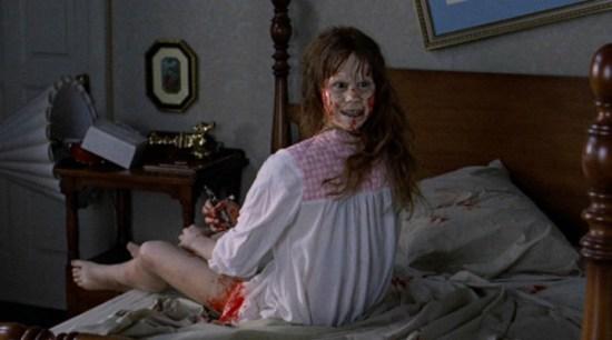 the-exorcist-filmloverss