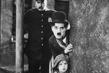 the-kid-charlie-chaplin-filmloverss