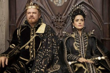 the tale of tales3 - filmloverss