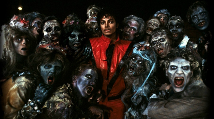 thriller-filmloverss