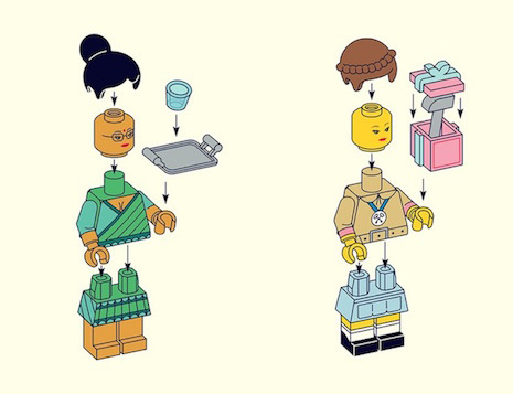wes-anderson-lego-3-filmloverss