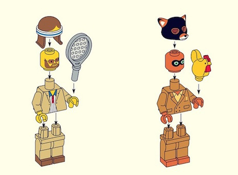 wes-anderson-lego-4-filmloverss