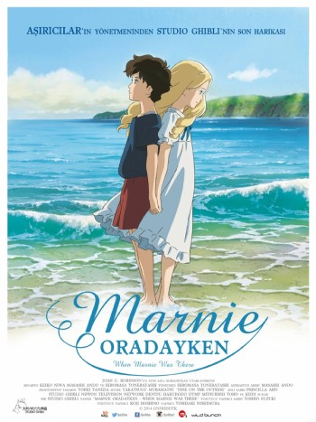 when-marnie-was-here-filmloverss