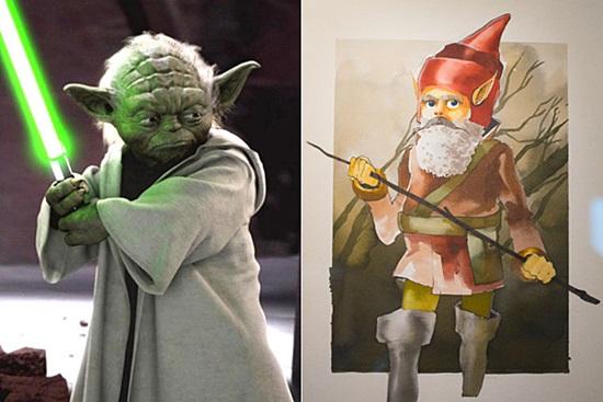 yoda-star-wars-filmloverss