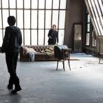04-knight-of-cups-terrence-malick-filmloverss