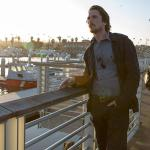 07-knight-of-cups-terrence-malick-filmloverss