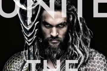Aquaman-Jason-Momoa-Filmloverss