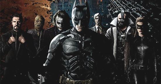 Dark-Knight-Trilogy-Filmloverss
