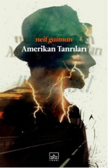 Gaiman-Neil-American-Gods-Filmloverss
