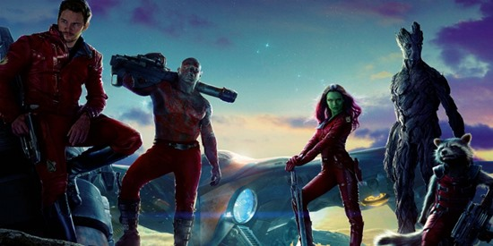 Guardians-of-the-Galaxy-2-Pratt-Filmloverss