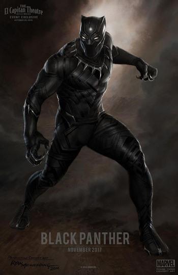 Marvel-Black-Panther-Poster-Filmloverss