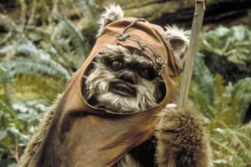 Star-Wars-Ewok-Warwick-Davis-Filmloverss