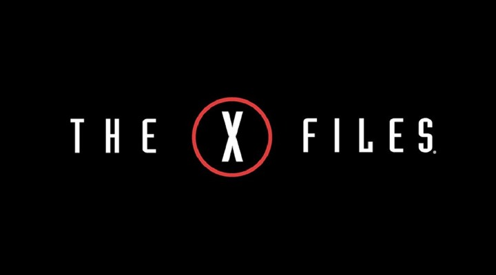 The-X-Files-Gillian-Anderson-Filmloverss