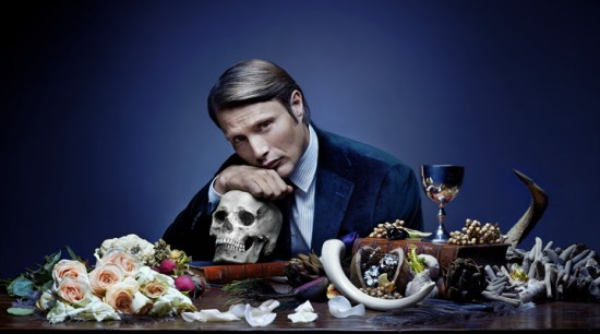 alternatif-hannibal-filmloverss