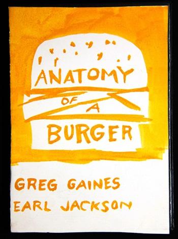 anatomy-of-burger-parodi-poster-filmloverss