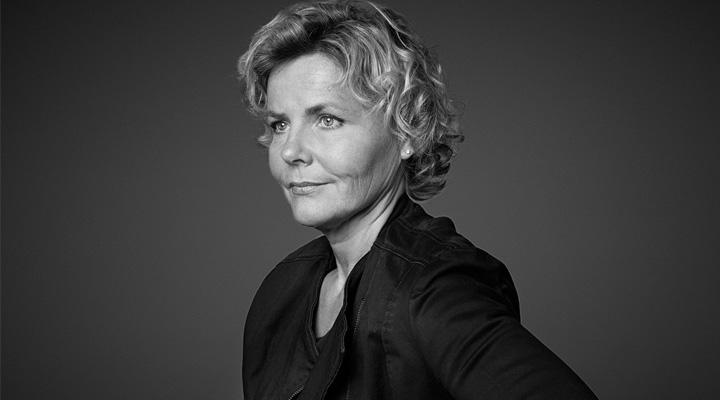 anna-serner-isvec-film-enstitusu-filmloverss