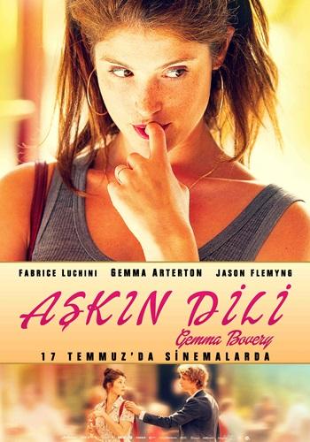 askın-dili-poster-filmloverss