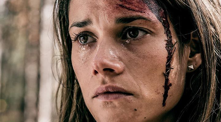Amerikan Ultra: Film eleştirmenler ve film izleyicilerin yorum