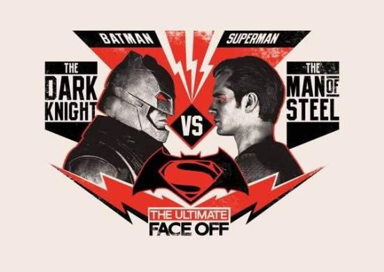 batman-v-superman-dawn-of-justice-filmloverss