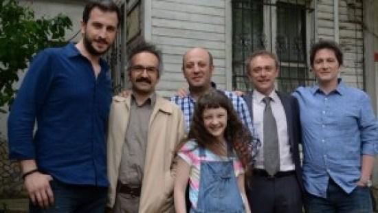 beş-kardeş-oyuncular-2-filmloverss