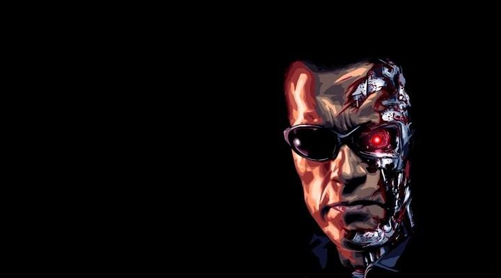 bilimkurgu-sinemasinda-bir-altin-cag-klasigi-terminator-filmleri-filmloverss