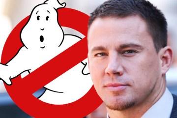 channing-tatum-ghostbusters-1-filmloverss