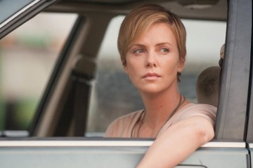 dark-places-charlize-theron-filmloverss