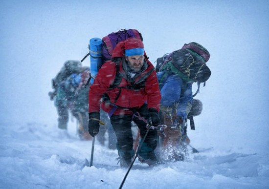 everest-yeni-gorseller-4-filmloverss
