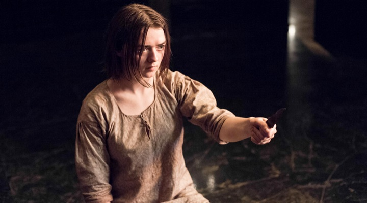 game-of-thrones-besinci-sezon-carpıcı-sahneler-filmloverss