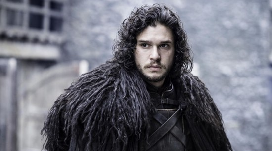 game-of-thrones-jon snow-filmloverss