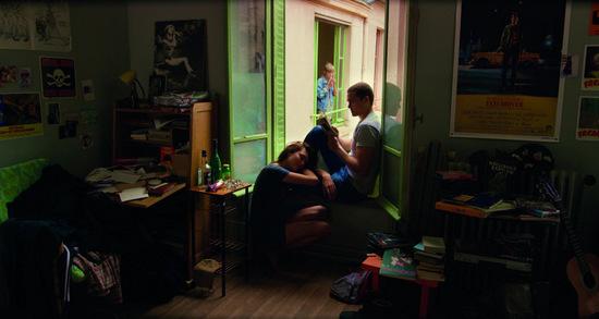 gaspar-noe-love-1-filmloverss
