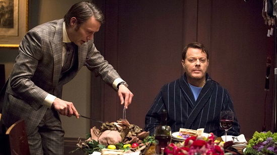 hannibal-feast-filmloverss