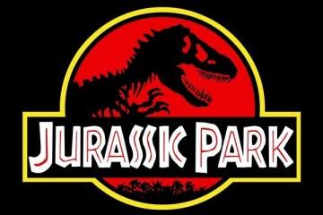 jurassic-park-uclemesi-filmloverss